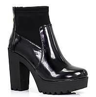 Женские ботинки Asellus, фото 1