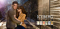 Eau de Iceberg Jasmin Iceberg для женщин, купить, цена, отзывы, интернет-магазин