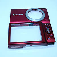 КОРПУС Canon A4000 IS