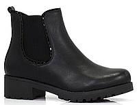 Женские ботинки Avior, фото 1