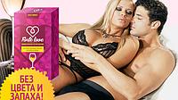 Женский возбудитель Forte Love (произв. Авен) 30мл, купить, цена, отзывы, интернет-магазин