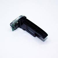 ВСПЫШКА Canon A4000 IS