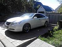 Аренда  Lexus ES luxury, фото 1