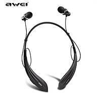 Наушники Bluetooth Awei A810BL