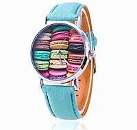 Детские наручные часы для девочки
