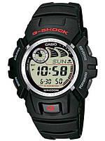 Часы Casio G-2900F-1