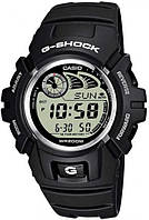Часы Casio G-2900F-8VER, фото 1