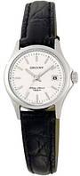 Часы Orient FSZ2F004W0