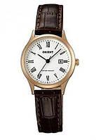 Часы Orient FSZ3N006W0