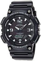 Часы Casio AQ-S810W-1A2VDF