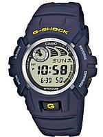 Часы Casio G-2900F-2