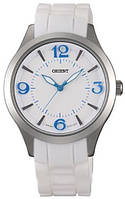 Часы Orient FQC0T005W0