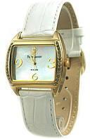 Часы Pierre Lannier 058F590