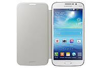 Чехол Samsung Galaxy Mega 5.8 Flip cover EF-FI915BWE