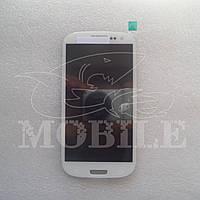 Модуль Samsung I747/I9300/I9305 Galaxy S3/R530 white