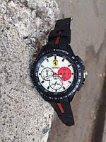Круглые наручные часы, фото 1