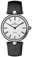 Часы Continental 12203-LT154710