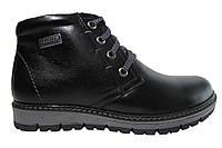 Мужские ботинки Madoks, турецкие стандарты Р. 41 42