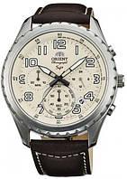 Часы Orient FKV01005Y0