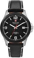 Часы Swiss Military Hanowa 06-4277.33.007