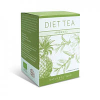 Чай Дайет Natur Boutique №20, Fito Pharma (Фито Фарма)