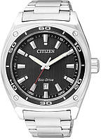 Часы Citizen AW1040-56E