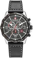 Часы Swiss Military Hanowa 06-4251.33.001