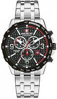 Часы Swiss Military Hanowa 06-5251.33.001