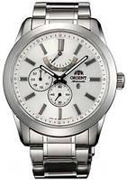 Часы Orient FEZ08003W0