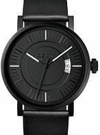 Часы A.B.Art OA Special All Black