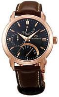 Часы Orient SDE00003B0