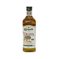 Оливковое масло CARAPELLI Delizia 1 L