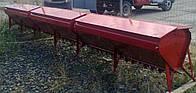 Ящик зернотуковый СЗ-5,4