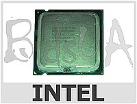 ♦ Процессор - Intel Pentium E5700 - 3.0 GGz - LGA 775 - Гарантия ♦