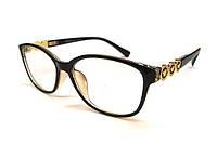 Брендовые очки для компьютера Versace