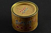PREMIUM Китайский черный чай Lapsang Souchong 100