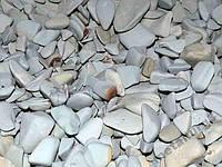 Галтовка из Цеолита Натуральные камни Украины
