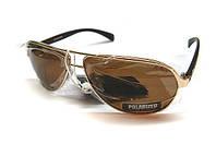 Модные солнцезащитные очки Авиаторы Avatar