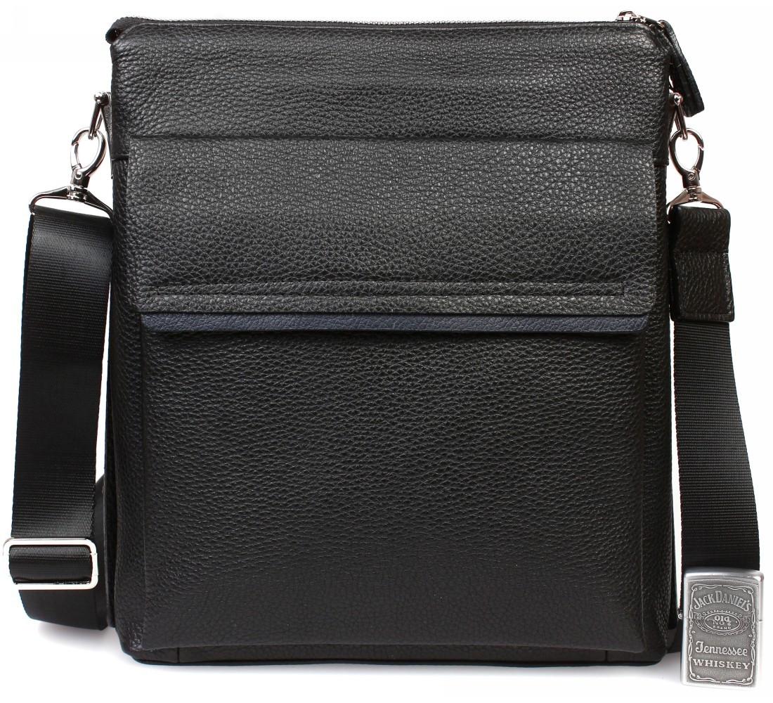 d079c8bd536c Мужская сумка для документов формата А4 кожанная Alvi AV-2-3917А, цена 1  860 грн., купить в Киеве — Prom.ua (ID#374995839)