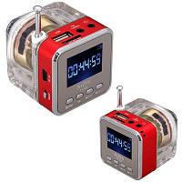 Fm радиоприемники с usb, mp3