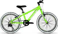 Как не потеряться в обширном выборе детских велосипедов?