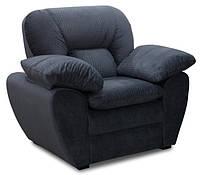"Кресло ""Манчестер"", фото 1"