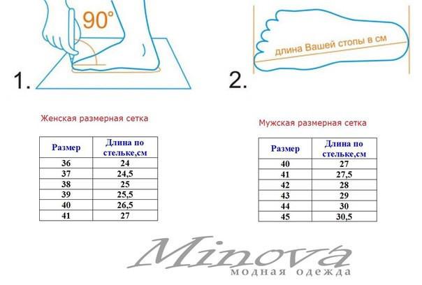 645a4be08 Женские зимние кожаные сапоги на каблуке 5 см (размеры 36-41), фото