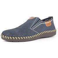 Туфли мужские Rieker B2465-14