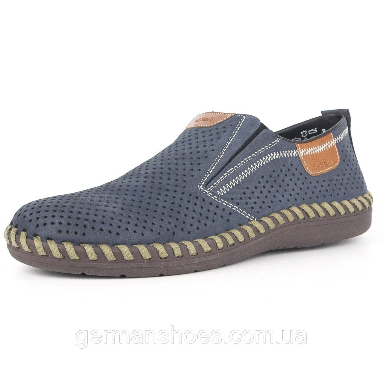 240b11452560 Туфли мужские Rieker B2465-14 - Интернет-магазин обуви