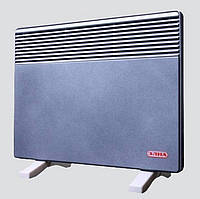 Электроконвектор ЭЛНА 120КУ, ЭВУА, 2,0 кВт