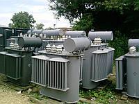Электротехническое оборудование SEA Electronics