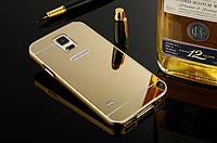 Чехол- бампер для Samsung Galaxy S5(i9600)