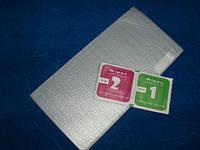 Lenovo Vibe P1m защитное стекло противоударное (без упаковки)