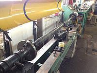Балансировка карданных валов, фото 1